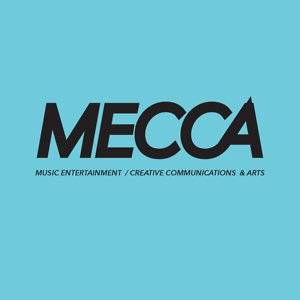 Profile picture for wearemecca