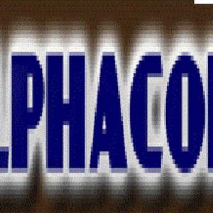 Profile picture for Alphacon LLC