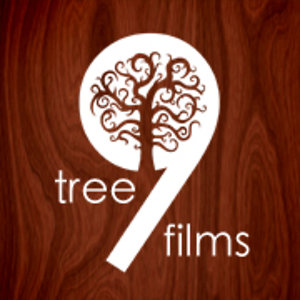 Profile picture for Tree9 Films