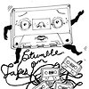 Stumble on Tapes