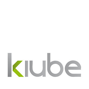Profile picture for Kiube
