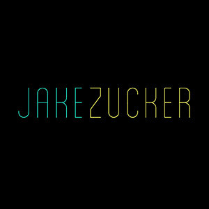 Profile picture for Jake Zucker