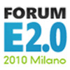 International Forum E20