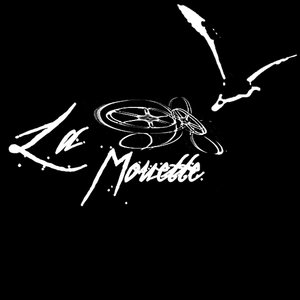 Profile picture for La Mouette