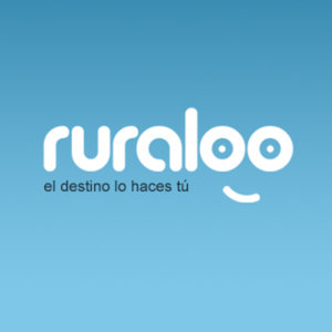 Profile picture for ruraloo