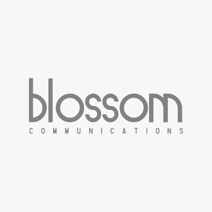 Profile picture for Blossom Communications