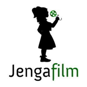 Profile picture for Jengafilm