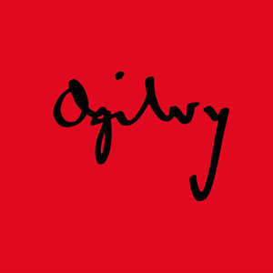 Profile picture for Ogilvy One