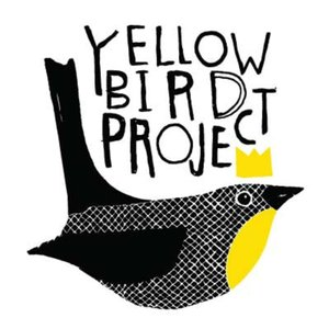 Profile picture for Yellow Bird Project
