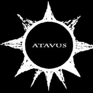 Profile picture for Atavus