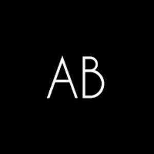 Profile picture for AB Productions - Vancouver, BC