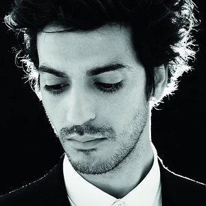 Profile picture for Gesaffelstein