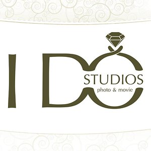 Profile picture for I Do Studios