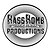 BassBombProductions