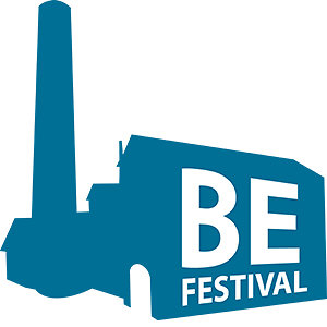 Profile picture for BE Festival