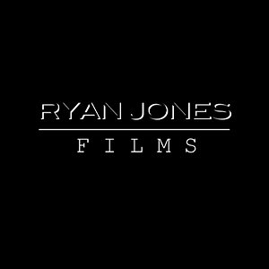 Profile picture for Ryan Jones