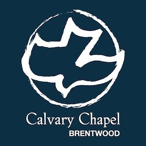 Profile picture for Calvary Chapel Brentwood