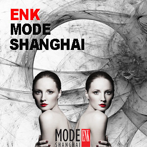 Profile picture for Mode Shanghai