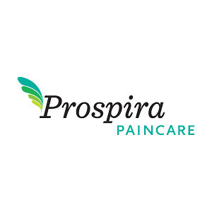 Profile picture for Prospira PainCare