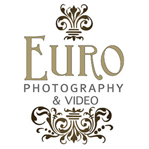 Profile picture for Euro Photography and Video