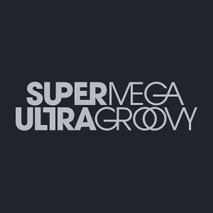 Profile picture for SuperMegaUltraGroovy, Inc.