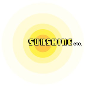 Profile picture for Sunshineetc