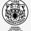 Tiger Laboratories