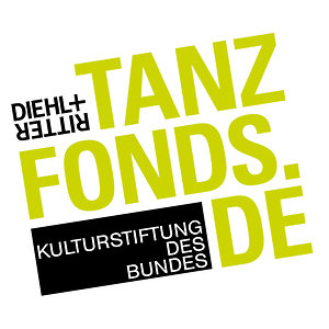 Profile picture for DIEHL+RITTER / TANZFONDS