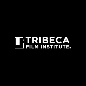 Profile picture for Tribeca Film Institute