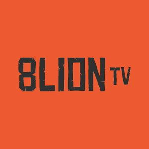 Profile picture for 8Lion TV