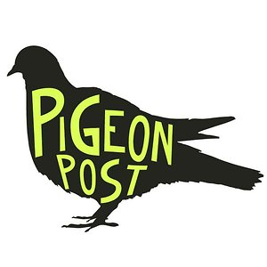 Profile picture for Pigeon Post Production