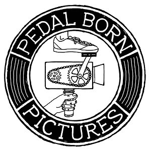Profile picture for Pedal Born Pictures