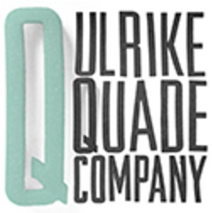 Profile picture for Ulrike Quade Company