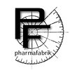 Pharmafabrik Recordings