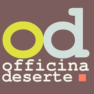 Profile picture for officina deserte