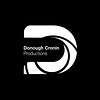 Donough Cronin Productions