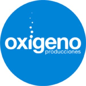 Profile picture for oxigeno producciones