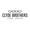 Clyde Brothers