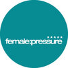 female_pressure_video