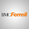 BMCFerrell