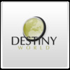 Destiny World