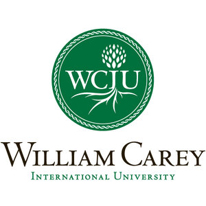 Profile picture for William Carey Int'l University