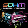 San Diego House Music