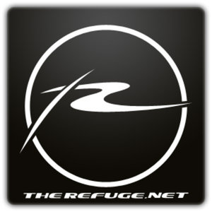 Profile picture for TheRefugeNet