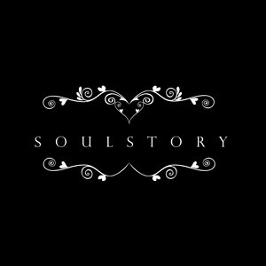 Profile picture for Wedding Soul Story