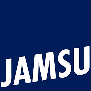 Profile picture for JamSu