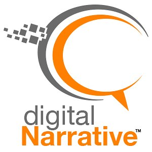 Profile picture for digital Narrative