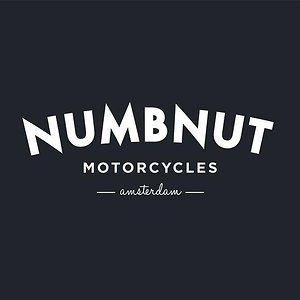 Profile picture for Numbnut Motorcycles Amsterdam