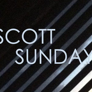 Profile picture for Scott Sunday