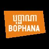 Bophana Center